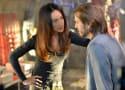 Nikita Review: Is Birkhoff a Fake?