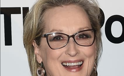 Big Little Lies Season 2 Adds Star Power with Meryl Streep Joining Cast!