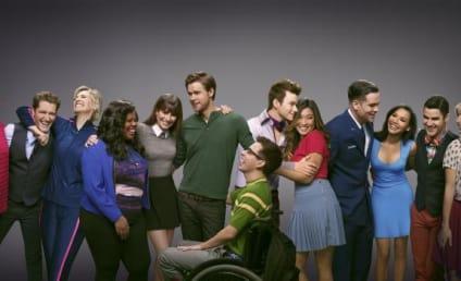 Glee: Watch Season 6 Episode 9 Online