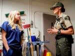 Change in Plans - NCIS: Los Angeles Season 10 Episode 5