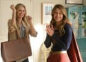 Supergirl Season 1 Episode 4 Review: Livewire