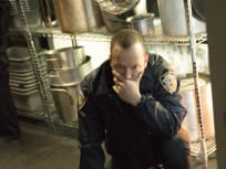 Blue Bloods Season 7 Episode 12