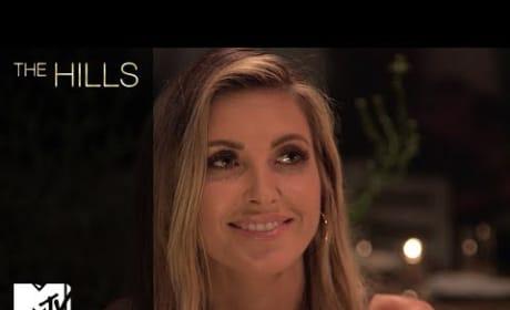 The Hills: New Beginnings Sneak Peek Teases More Pratt Family Drama
