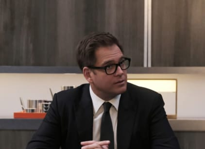 Watch Bull Season 3 Episode 5 Online