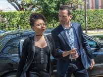 NCIS: New Orleans Season 4 Episode 19
