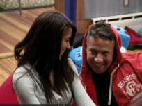 Jersey Shore Season 6 Episode 3