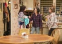 Roseanne Season 10 Episode 3 Review: Roseanne Gets The Chair