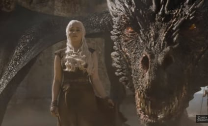 Game of Thrones for Beginners: An NSFW Samuel L. Jackson Recap