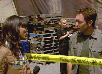 Watch Hawaii Five-0 Season 3 Episode 21 Online