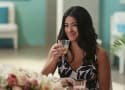 Jane the Virgin Season 2 Episode 12 Review: Chapter Thirty-Four