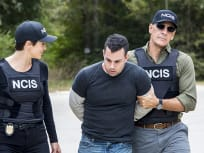 NCIS: New Orleans Season 1 Episode 10