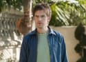 Watch Legion Online: Season 2 Episode 3