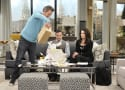 The Odd Couple Season 1 Episode 12 Review: The Audit Couple
