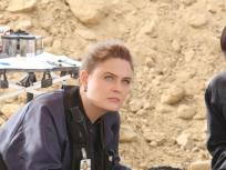Bones Season 12 Episode 3 Review: The New Tricks in the Old Dogs
