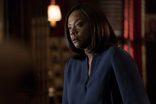 It's Time to Win - How to Get Away with Murder Season 4 Episode 10