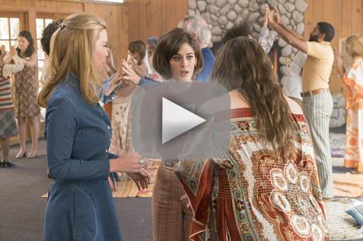 Watch Masters Of Sex Online Season 4 Episode 7 Tv Fanatic