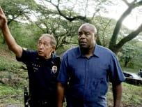 Hawaii Five-0 Season 5 Episode 20