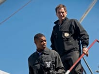 NCIS Season 9 Episode 21