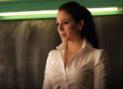 Watch Lost Girl Season 2 Episode 16 Online