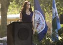 The Vampire Diaries Season 7 Episode 1 Review: A Whole New World