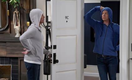 Watch Will & Grace Online: Season 11 Episode 3