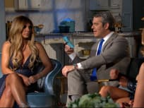 The Real Housewives of New Jersey Season 8 Episode 14