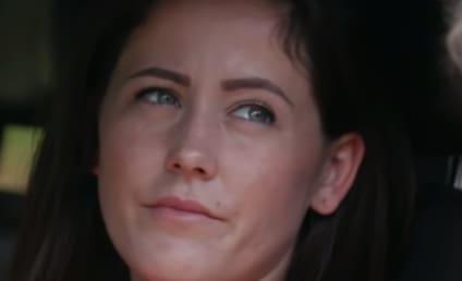 Watch Teen Mom 2 Online: Season 10 Episode 2