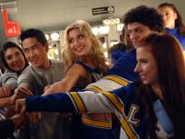 Hellcats Season 1 Episode 22