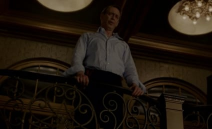 Boardwalk Empire Season 5 Episode 6 Review: Headin' for a Showdown