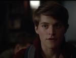 The Missing Werewolf - Teen Wolf