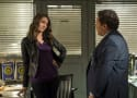 Watch Person of Interest Online: Season 5 Episode 6