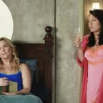 Gret Arizona and Callie Pic