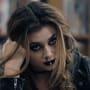 Beth Hates Detention - Scream