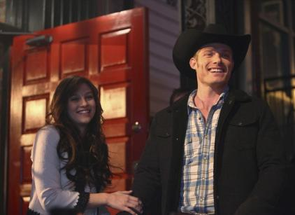 Watch Nashville Season 2 Episode 18 Online