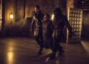 Arrow: Watch Season 3 Episode 15 Online