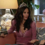 Cougar Town Review: Hurricane Rejection