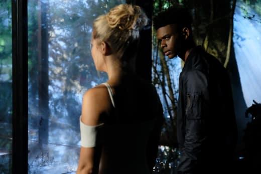 Confused - Cloak and Dagger Season 1 Episode 3