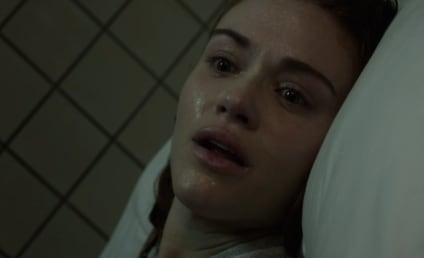 Teen Wolf: Watch Season 5 Episode 2 Online
