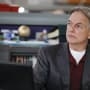 Gibbs, In Thought - NCIS Season 12 Episode 20