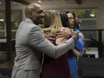 Rosewood Season 2 Episode 22