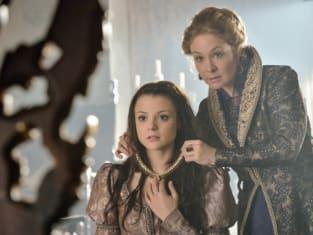 reign season 1 episode 16 monsters quotes tv fanatic