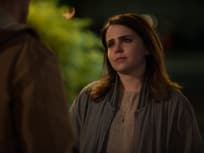 Parenthood Season 5 Episode 12
