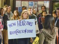 Switched at Birth Season 2 Episode 8