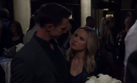 Veronica Mars Revival: New Trailer Sheds Light on Logan's Return