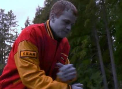 Watch Smallville Season 1 Episode 5 Online