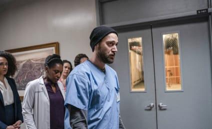 New Amsterdam Season 1 Episode 20 Review: Preventable
