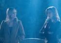 Watch Arrow Online: Season 7 Episode 18