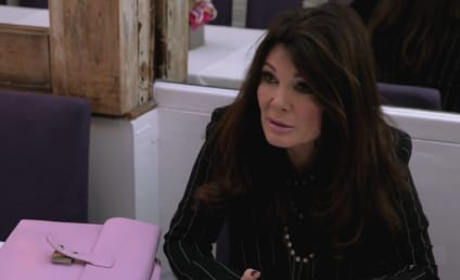 Vanderpump Rules Season 5 Episode 7 Review: The Sociopath Test
