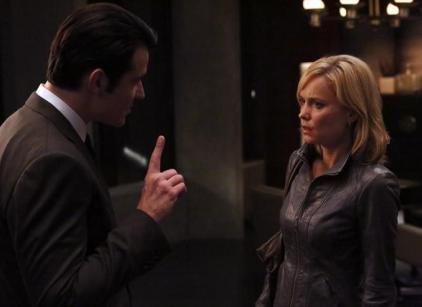 Watch Red Widow Season 1 Episode 1 Online