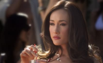 Nikita Series Premiere Review: What Did You Think?